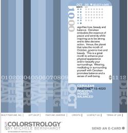 Colorstrologyoct_2