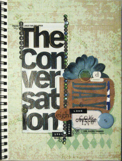Aj_conversation_2_2