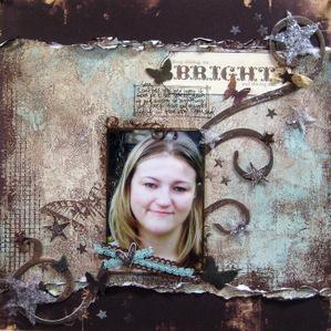 Shinebright01