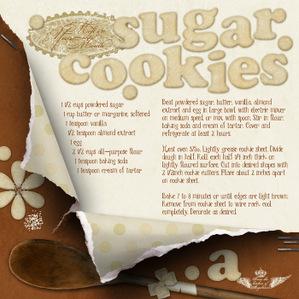 Ahartline_rc_sugarcookies