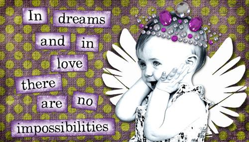 Atc_impossibilities
