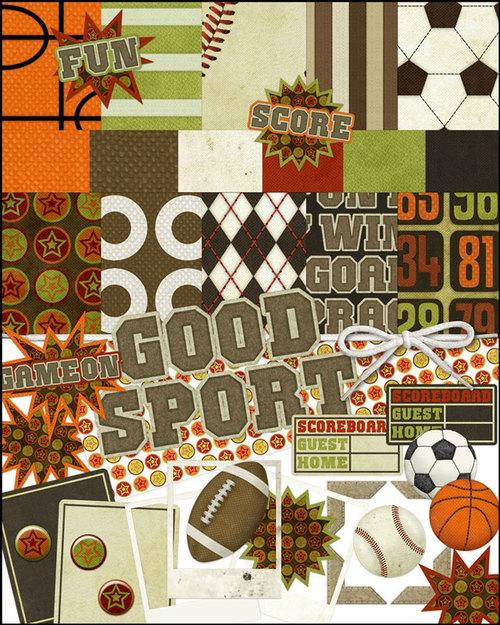 Dsm_goodsport_preview